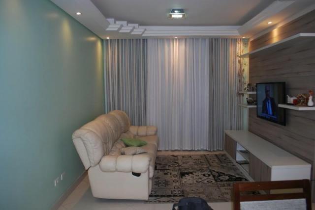 Apartamento para alugar com 3 dormitórios cod:02985 - Foto 3