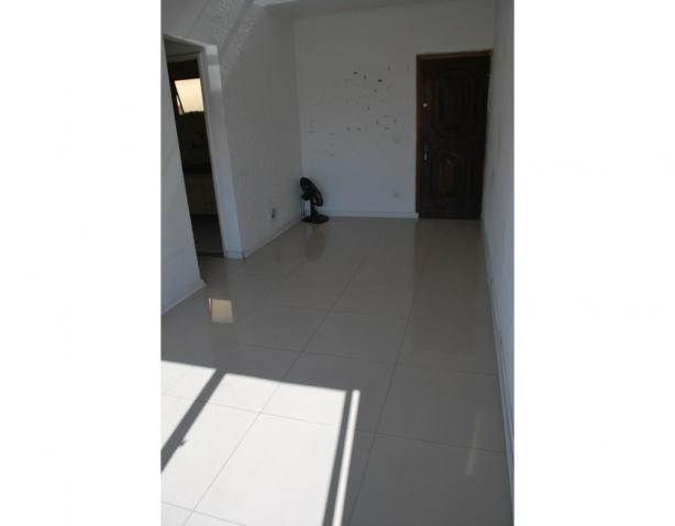 Apartamento para alugar com 2 dormitórios em Pauliceia, Sao bernardo do campo cod:03027 - Foto 5