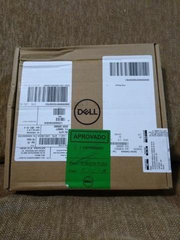 Dell Wd19tb