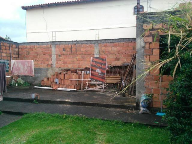 Código 37 casa com 3 quartos em condominio fechado - Foto 17