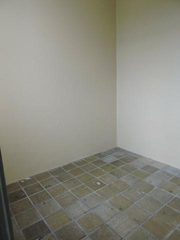 Apartamento com 3 Quartos para Alugar, 130 m² por R$ 800/Mês - Foto 19