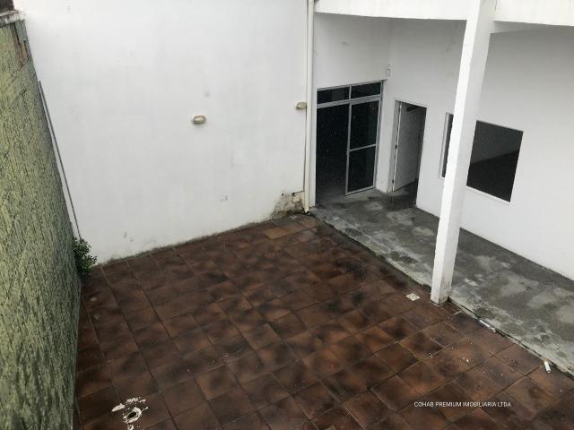 EXCELENTE PRÉDIO COMERCIAL NA AVENIDA BARÃO DE MARUIM, COM 500M² - Foto 13