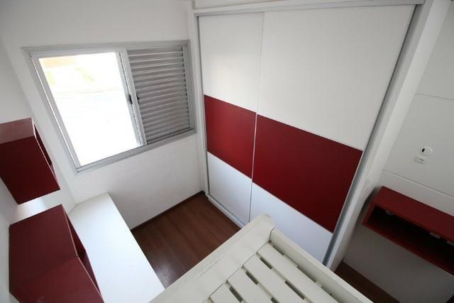 3 dormitórios com 1 suíte em Barreiros - Foto 11