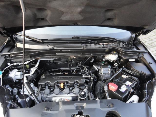 Honda Cr-v - Foto 18