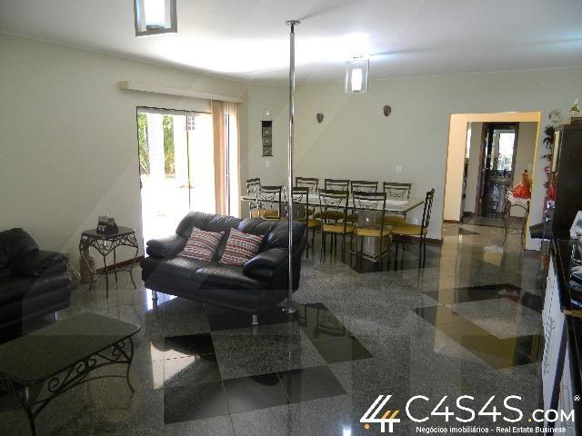 Brasília - Lago Norte, Smln MI 06 - R$ 4.200.000,00 - C4S4S ® - Foto 6