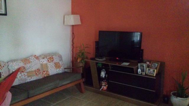 Código 37 casa com 3 quartos em condominio fechado - Foto 4