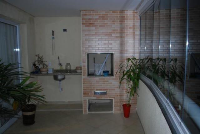 Apartamento para alugar com 3 dormitórios cod:02985 - Foto 7