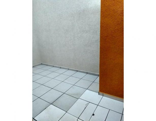 Loja comercial para alugar em Rudge ramos, Sao bernardo do campo cod:03000 - Foto 10