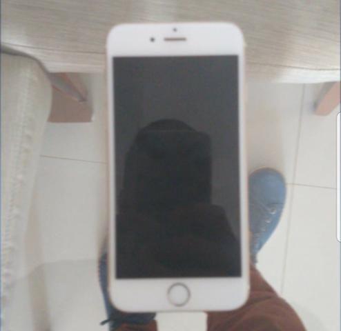 Iphone 6 de 128