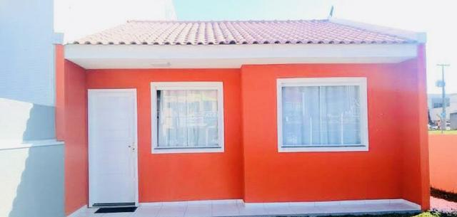 Casa Fazenda Rio Grande entrada parcelada excelente oportunidade 997974230