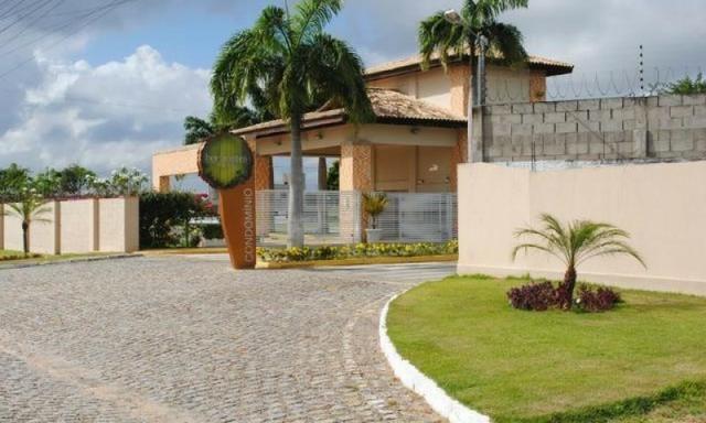 Condomínio de Lotes em Macaíba-RN (Residencial Horizontes, Br 304) - Foto 2