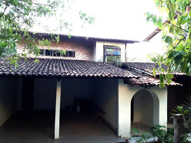 Casa de 4 quartos no horto Florestal - Em frente ao Hospital Aliança - Foto 11