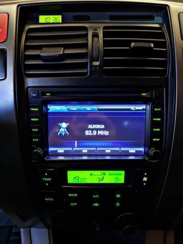 Tucson GLS Automática 2015 TOP - Foto 18