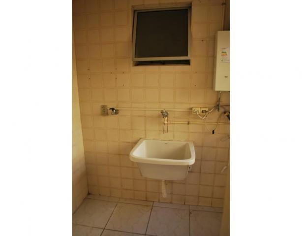 Apartamento para alugar com 2 dormitórios em Pauliceia, Sao bernardo do campo cod:03027 - Foto 10