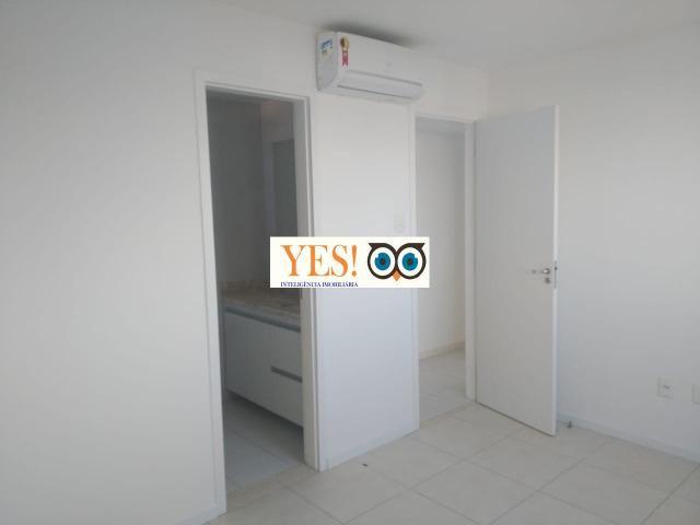 Apartamento 3/4 para Venda Condomínio Senador Life -Brasilia - Foto 7