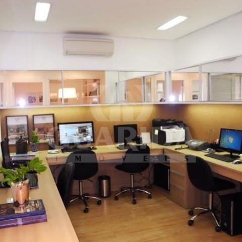 Escritório à venda em Chácara das pedras, Porto alegre cod:64384 - Foto 2
