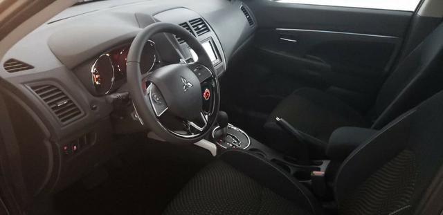 Asx 4x2 automático 2020 - Foto 6