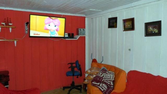 REF ? 2404 - Chácara com 2,400 m² localizada no capinzal com 3 nascente - Foto 18