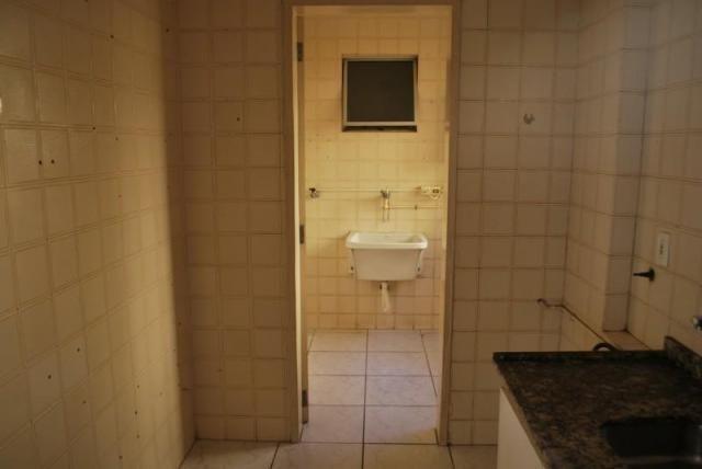 Apartamento para alugar com 2 dormitórios em Pauliceia, Sao bernardo do campo cod:03027 - Foto 9