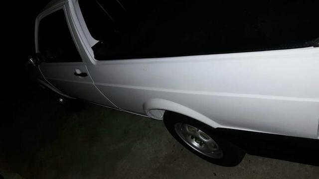 Saveiro CL 89 - Foto 4