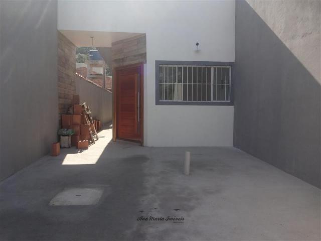 Casa Caraguatatuba Massaguaçu! - Foto 3