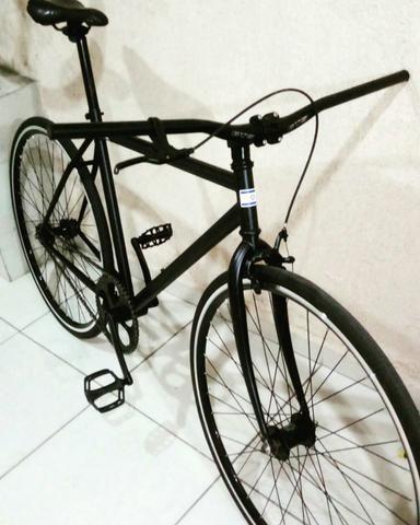 Bike fixa - Foto 2