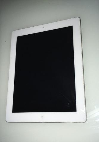 IPad Apple G4 32gb perfeito estado - Foto 2