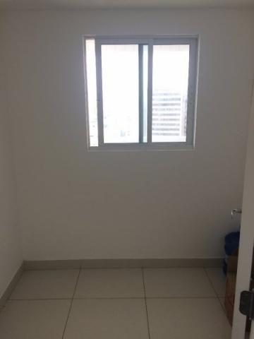 Dom Condomínio Parque - Aldeota - Foto 6