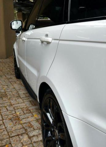 Range Rover Sport HSE, Diesel TOP! - Foto 2