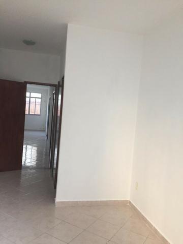 Casa/Sobrado de Vila 3 Quartos - Foto 7