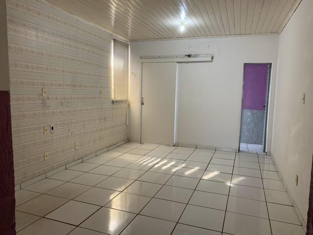 Aluga-se ou vende-se casa/comercial bairro Baú - Foto 11