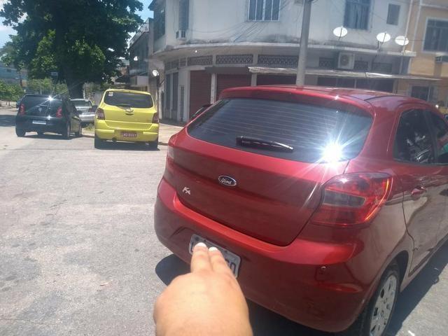 Ford Ka completo - Foto 11