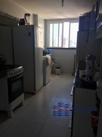 Condominio Allambra - Cocó - Foto 6