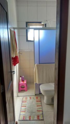 Casa 3 dormitórios - Foto 6