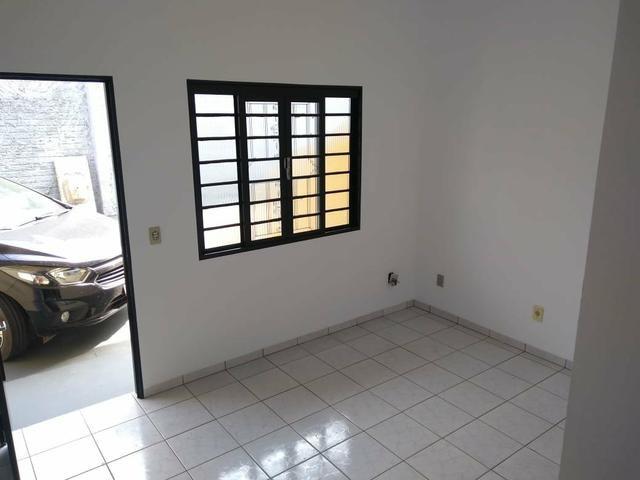 Aluga-se apartamento - Foto 12