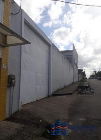 Casa Duplex Granja Lisboa - Foto 2