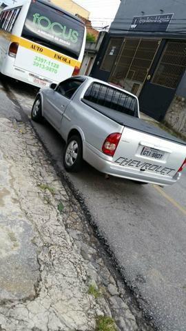 Pick up Corsa - Foto 8