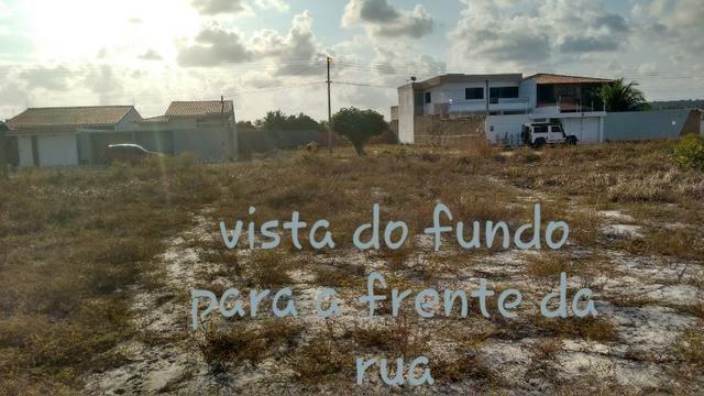 Terreno massagueira Cond fechado 77 mil - Foto 13