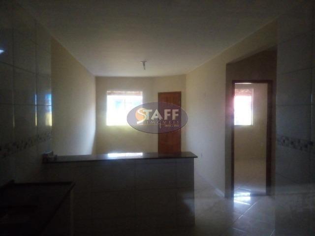 OLV-Casa residencial à venda, Unamar, Cabo Frio. CA0897 - Foto 5