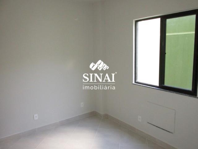 Apartamento - VISTA ALEGRE - R$ 1.500,00 - Foto 7