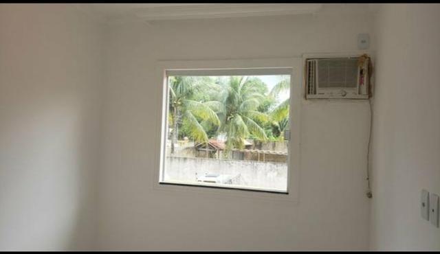 3/4 casa com 1 suite vaga p 2 carros viz ao G Barbosa - Foto 3