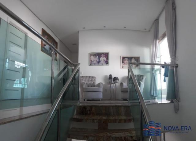 Casa Duplex Granja Lisboa - Foto 20