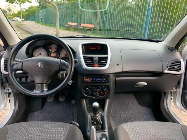 Peugeot XRS 1.4 2012 4 p - Foto 2