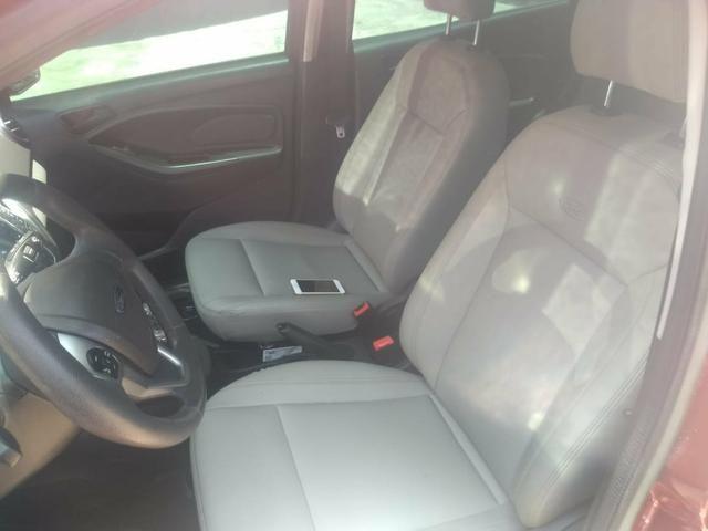 Ford Ka completo - Foto 5