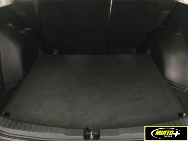 Honda CRV EXL - Foto 13