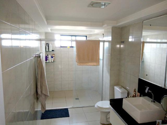 Apartamento para vender no Bessa com 04 suítes - Foto 11