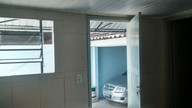 Terreno com 3 casas - Emiliano Perneta - Pinhais PR - Foto 18
