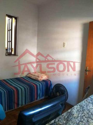 Apartamento 2 quartos 175.000 - Foto 9