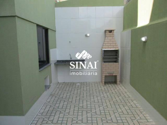 Apartamento - VISTA ALEGRE - R$ 1.500,00 - Foto 13