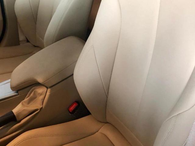BMW 320i 2.0 Turbo Sport ActiveFlex - Único Dono - Estado de Zero km - Garantia - 2018 - Foto 6
